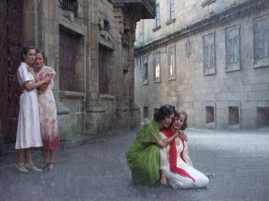 foto1 EL LAPIZ DEL CARPINTERO 300x225 La represión de la dictadura franquista y el cine.