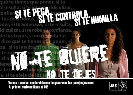 Nueva Plataforma contra la Violencia de Género - Página 2 Cartel_jse_violencia_genero_2010