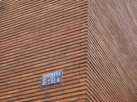 estudio psoe ciudad lineal calle alcala dic2010 02 Estudio sobre la calle Alcalá.